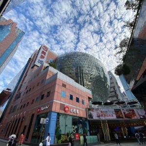 上海にLOFTオープン、海外初直営店