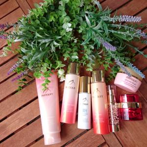 【保存版】PHYTOLIFT Products ☆by Ambassador☆