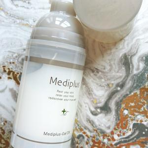 Mediplus-Gel DX☆Made in Japan☆