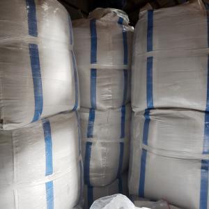 フレコンバッグ内の湿気・結露・錆・カビ対策! 乾燥剤、除湿剤の使用理由および特注品について