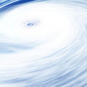 台風19号が勢力が落ちなかったのは日本周辺海温が高いから、地球温暖化を考えてみよう...