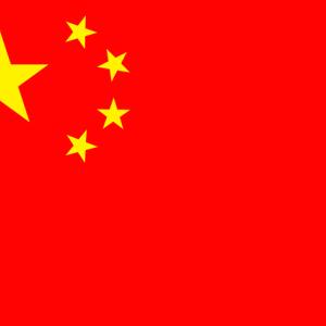 中国GDPは前年同期比6.8%減の初のマイナス成長...