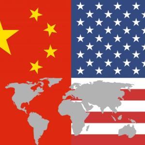 米國が中国の当局者・企業・金融機関へのさまざまな制裁措置を検討、米中対立激化の懸念強まる...