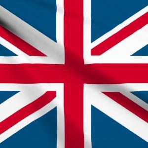 強い雇用統計にっマーケットは好転、英国選挙では保守党勝利の予想...