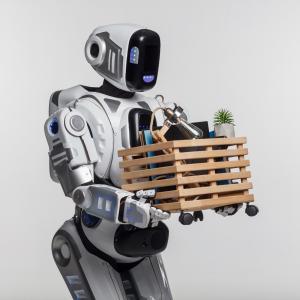 「AIとはなにか」「AIは何をもたらすのか」を考えるといろんなことが浮き彫りに...