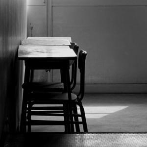 全国学校一斉休校の効果は、実体が把握できていない「わからない」でマーケットは大幅下落...