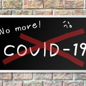 新型コロナウイルス感染拡大が落ち着いたら複数の収入源を確保することを考えよう...