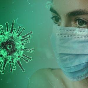 中国第2波警戒の動き、米メルクがコロナ治療薬とワクチン開発、独ルフトハンザ支援に動く...
