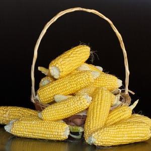 中国が米農産物購入を加速させる計画、米中関係っていったいなに...