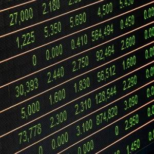 米金融当局が債券購入テーパリング議論開始...?