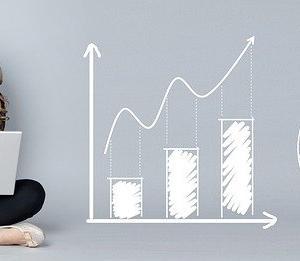 長期投資を考える、本当に儲かる長期投資をやろ...