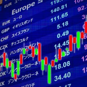 NY株小幅続伸、日本は事業規模26兆円規模の経済対策を決定...