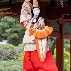 『2020鎌倉カレンダー』発売中!撮影した写真が何枚か掲載されています。