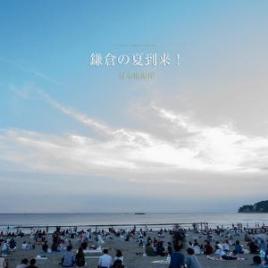 鎌倉の夏到来!【材木座海岸】第71回鎌倉花火大会を撮った