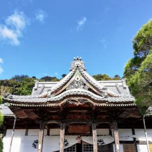 【子連れ旅行】伊豆旅行に行ってきました《修善寺・石廊崎灯台・弓ヶ浜》