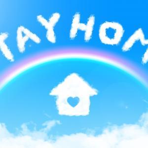 【おうち時間】6歳息子が家で楽しんでいる遊び3選