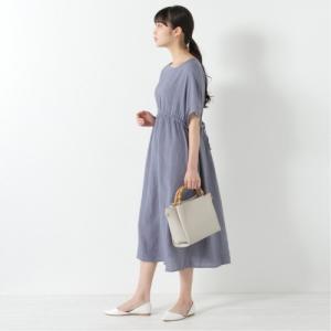 【プチプラ】ベルメゾンネットで購入したお気に入りの洋服を紹介