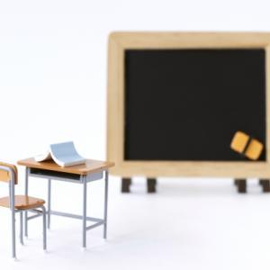 【小学校】分散登校2週目。初めての欠席と『小1の壁』に直面しつつある出来事