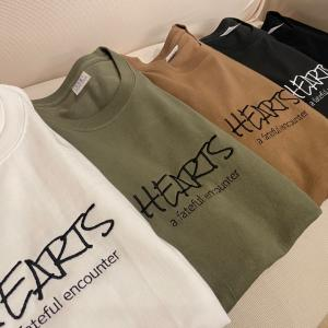 HEARTS 13th Anniveasary TEE 予約受付開始
