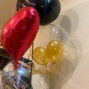 ♡HEARTS 13th♡