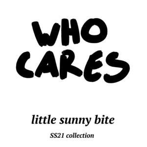 little sunny bite ファンの方へ♡