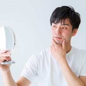今だに改善されない顔面神経麻痺の後遺症と自分でできる対処方法(鈍い痛み改善対策)