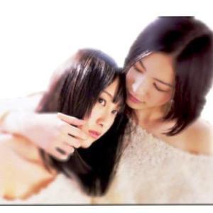 片想いFinally ー純愛ラブソディー 1