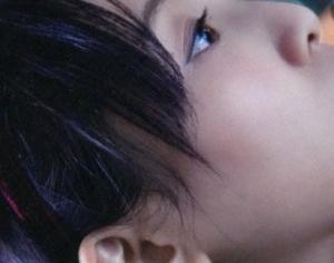 サヨナラの眼差し~表裏一体~1