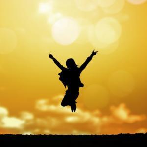 人生変化しようと決めたら、必ず変化できる 生かされている命あたらな挑戦
