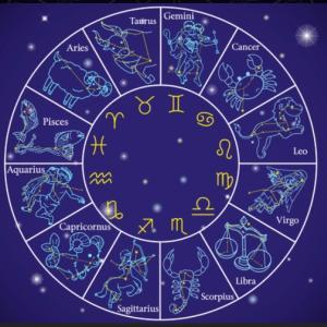自分の中の「星」を知ると世界が拡がる話。