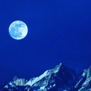 蟹座満月〜ココロの居場所をあたためる