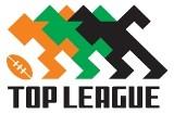 ラグビー トップリーグ新加入選手のリリース