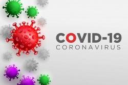 大井町で新型コロナウイルスの地域クラスターが発生