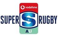 ラグビー Super Rugby AU:決勝