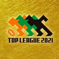 ラグビー トップリーグ2020:人の動き(2020年10月④)
