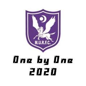 ラグビー 明治大学ラグビー部2020年度振り返り
