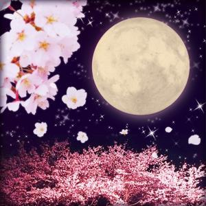 4月8日お釈迦様の誕生日!満月の日☆人と動物に捧ぐ★無料シャーマニック一斉ヒーリング