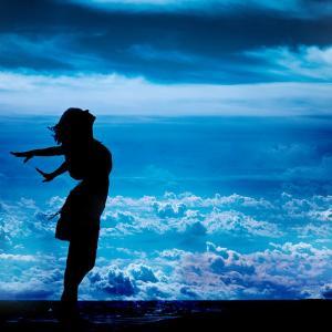 New!光のグリッド・闇のグリッドワーク~Inner peace☆本来在るべき姿の私へと統合~
