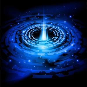 日々新しく日々進化するフェーズへ!高次元意識開発®トリニティ(ライトボディ覚醒付き新バージョン)