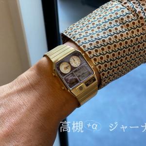 50代、ZARAの昭和チックな服で丹波篠山まで松茸を食べに&ハクトヤへ。