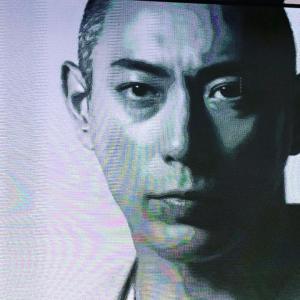 ユニクロ東京店とあの人の命日
