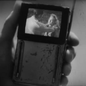 スマホ社会を予言した74年前の短編映画