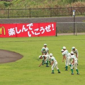 2020.9.21 全日本学童 神奈川県大会 2回戦