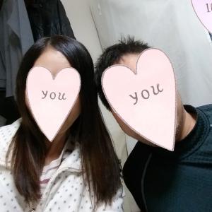 今日はいい夫婦の日&名古屋③♪