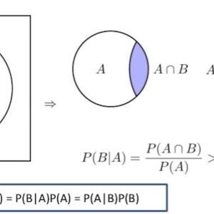 対称性バイアス