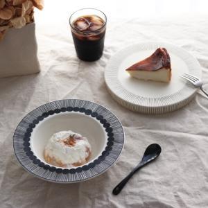 最高に美味しいチーズケーキ発見!