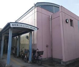 1月から月3回に増やして「熊谷歌謡教室」~発表会:4月29日