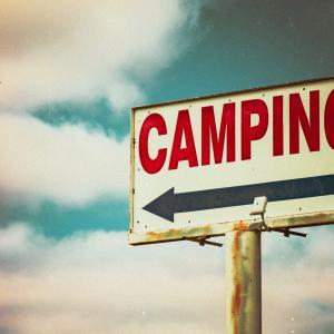 【キャンプ】秋冬キャンプにむけて