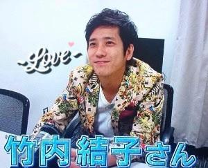 271/366 生きててくれること (´・ω・`)