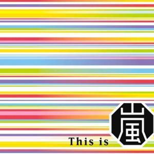 287/366 ジャケ写 (*Ü*)♥